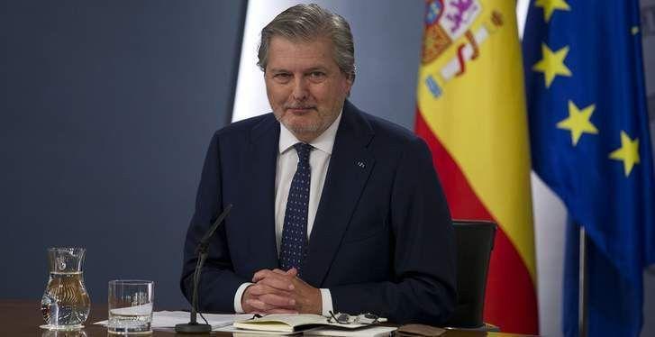 El Gobierno confirma la suspensión de las reválidas de cuarto de ESO ...