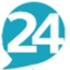 www.zamora24horas.com