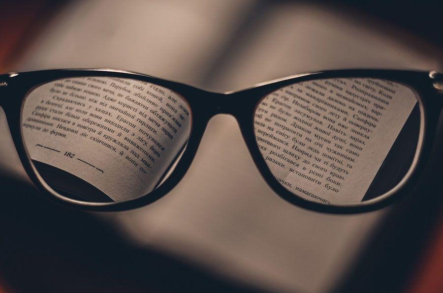 d10fe80bd5 Ópticos-optometristas de Zamora aconsejan tratamientos personalizados  contra la presbicia