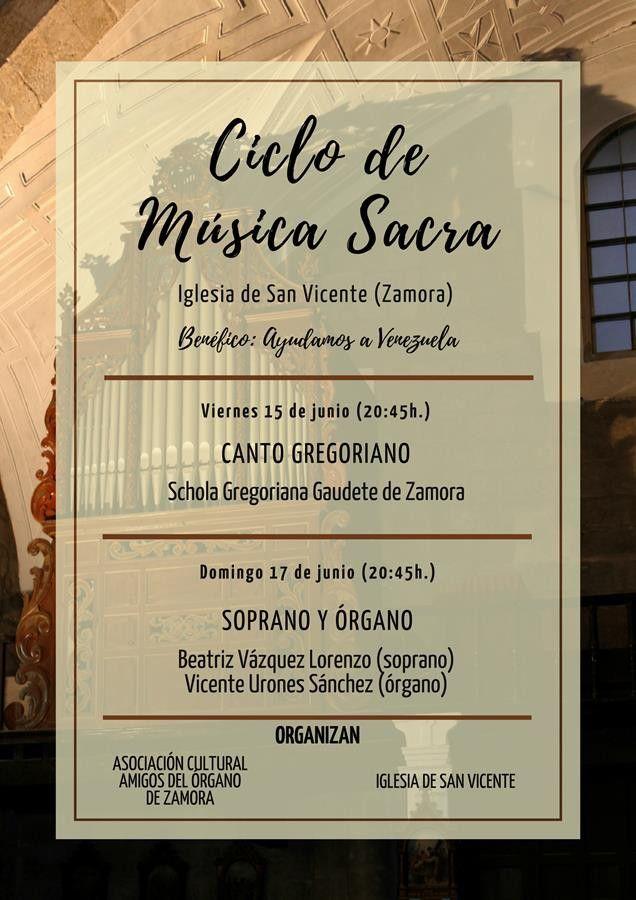 Ciclo m sacra def (Copy)