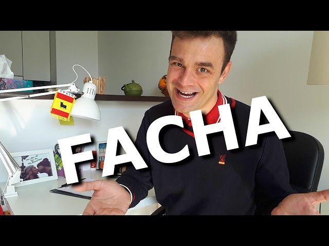 Vox Hace Viral Un Video Con El Manual Para Ser Facha