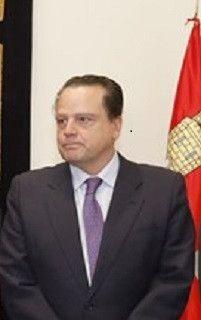 Mario Amilivia