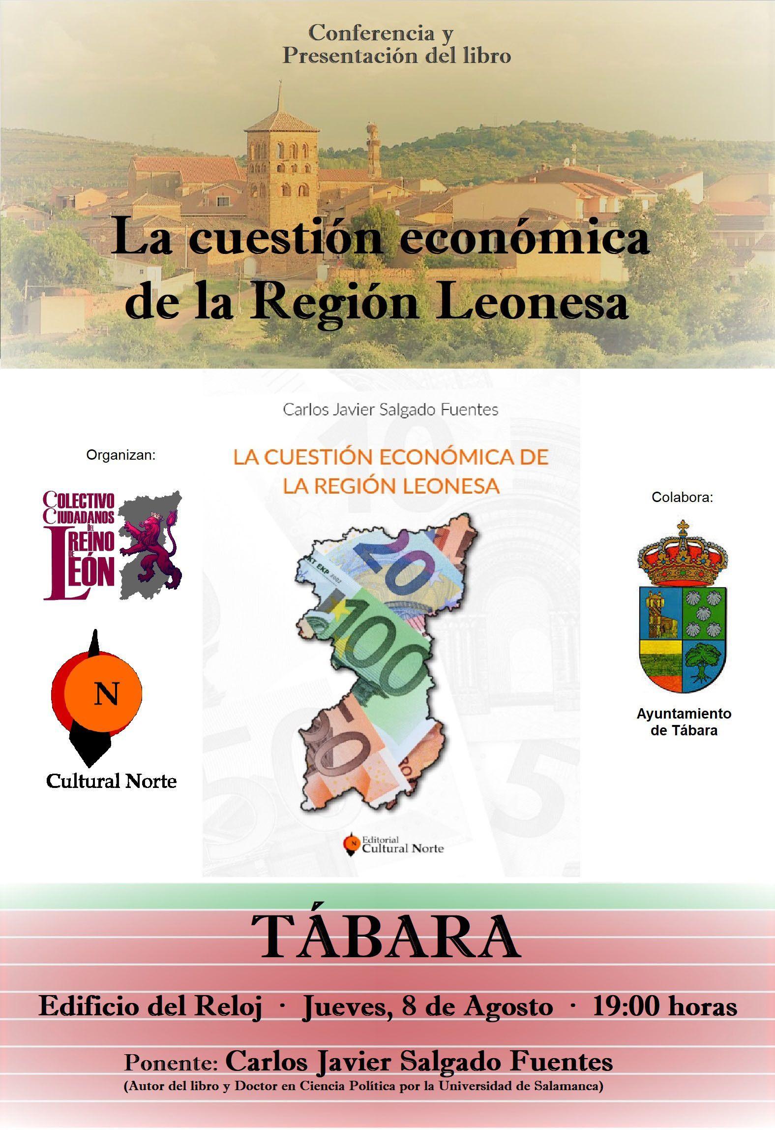 Cartel tabara22