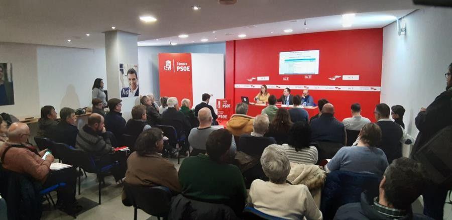 PSOE (Copy)