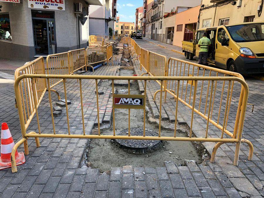 Obras Alonso de Tejada 3