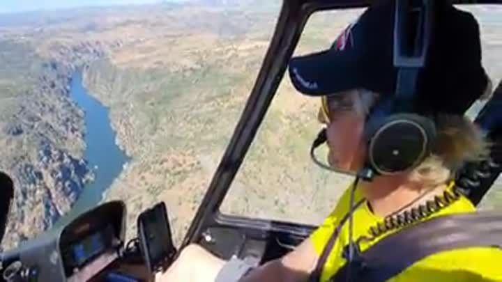 Ya Hay Fecha Estimada Para La Emisión Del Programa De Volando Voy De Jesús Calleja En Sayago