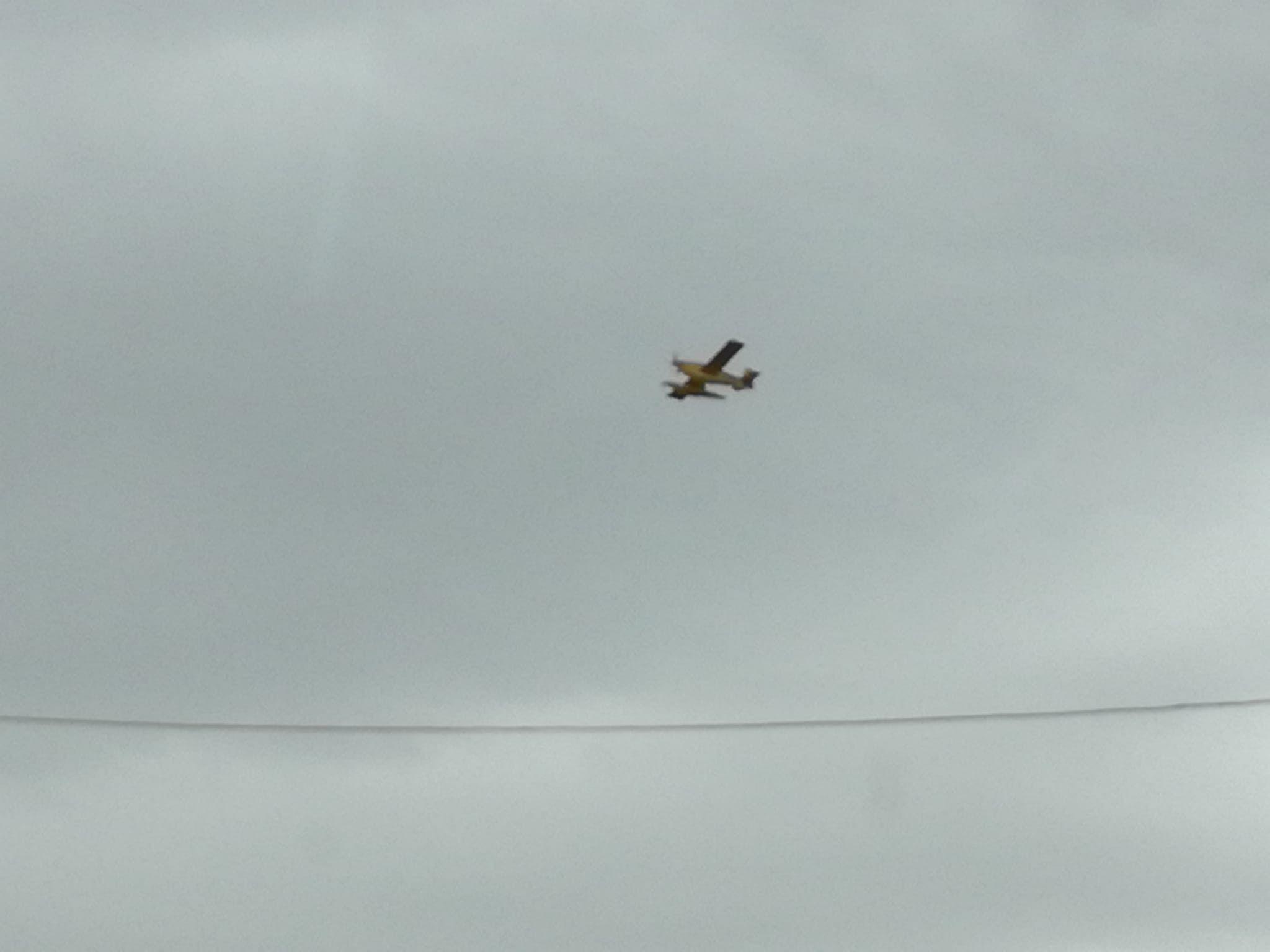 Hidroavion mombuey (1)