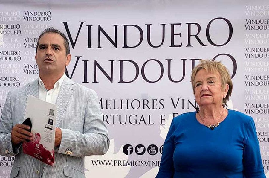 Presentaciu00f3n certamen VinDuero