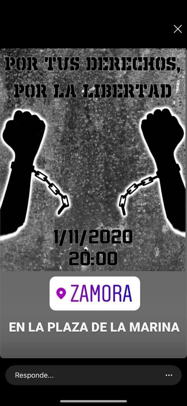 WhatsApp Image 2020 11 01 at 11.59.15