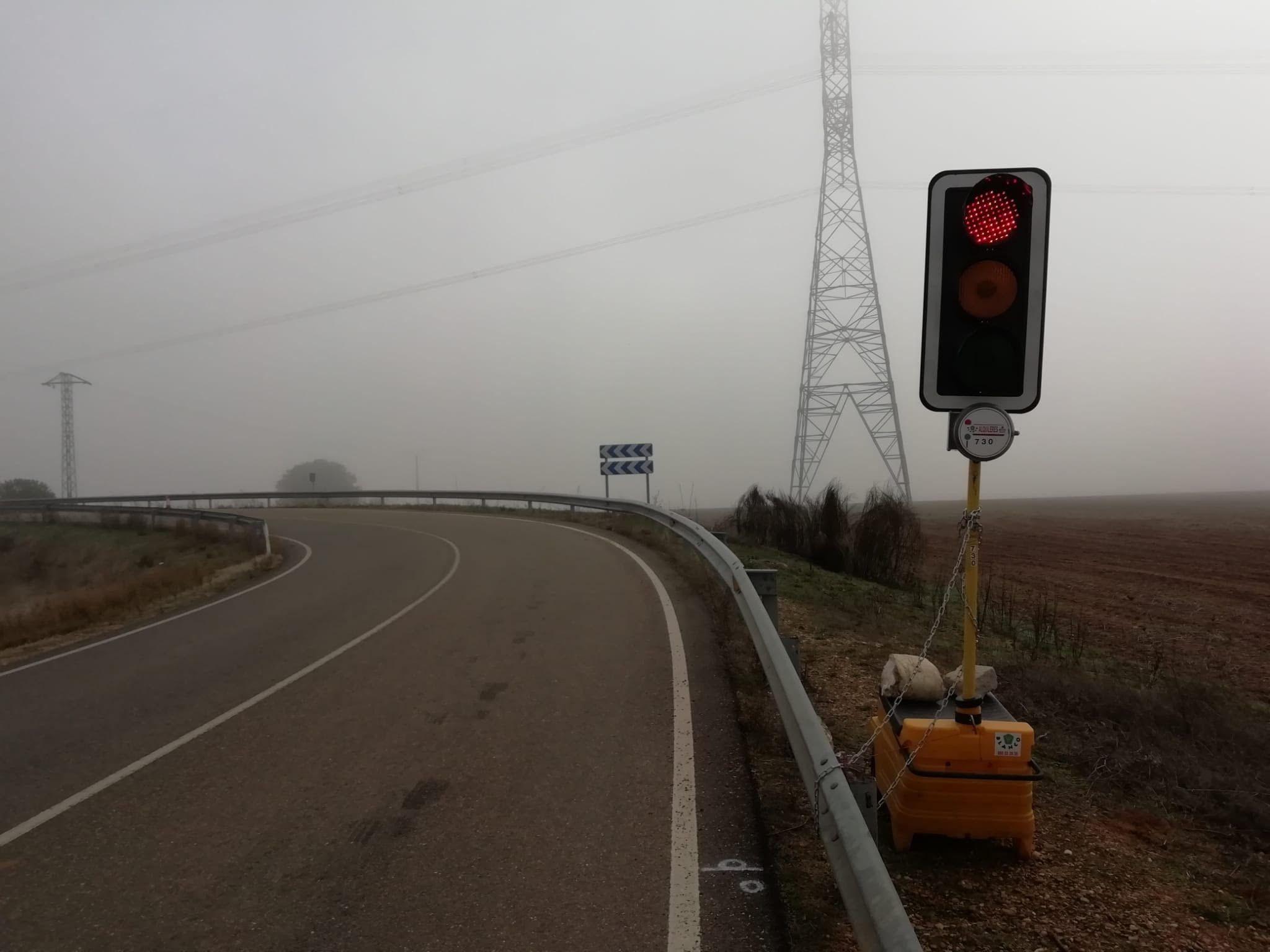 Andavias viaducto tren psoe accidente (1)