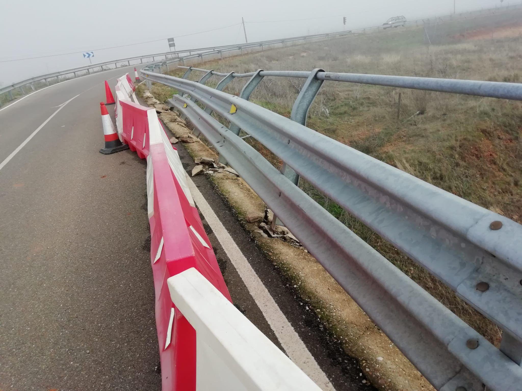 Andavias viaducto tren psoe accidente (2)