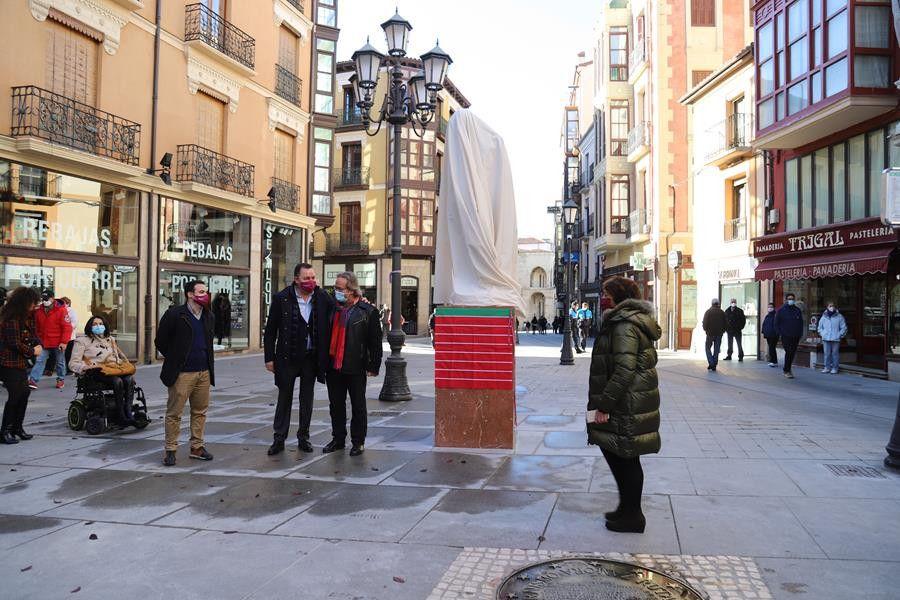 Sagasta escultura adan (3)