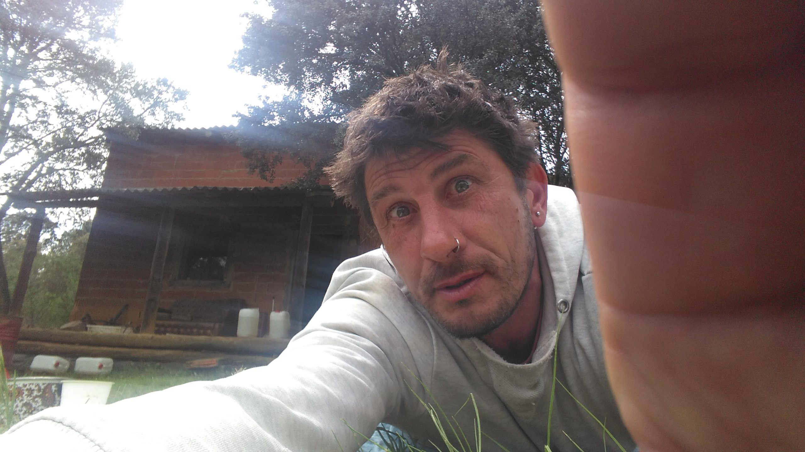 Francesc busquets (1)